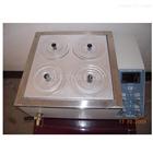 EMS-20磁力搅拌水浴锅