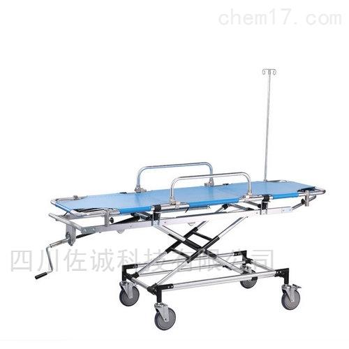 RC-B1型抢救床担架