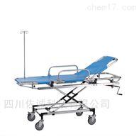 RC-B2型抢救床担架(头部靠背可调)