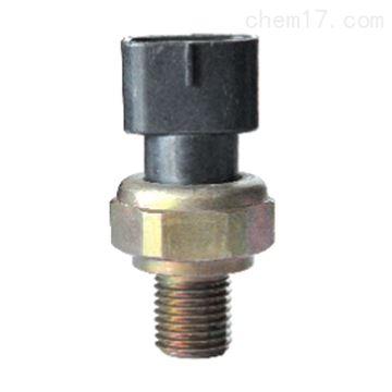 PT124B-244汽车空调压力传感器
