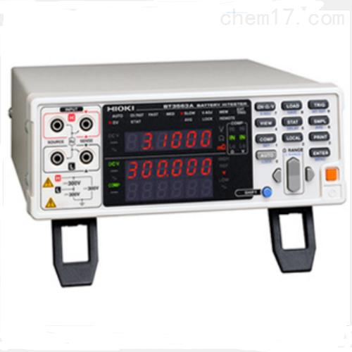 电池测试仪BT3563日本日置HIOKI现货