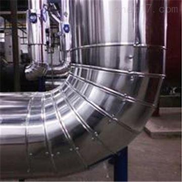 1200*600凯里市地下室内管道升级玻璃棉管壳施工报价