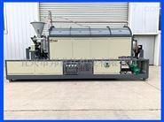 BJXG-36-8科研院所实验炉  量产工业回转窑