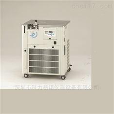 冷却水循环装置CA-1320  东京理化循环机