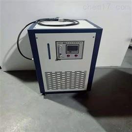 GSZ密闭式高温循环槽 循环油浴锅 可做防爆