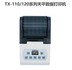 北京天星國產打印機