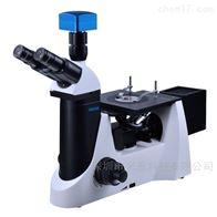 COIC-DM2000X重庆重光COIC DM2000X倒置金相显微镜