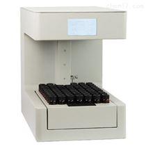 BC-50A总有机碳检测时的自动进样器