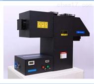 PT-SUNFAAA级太阳光模拟器