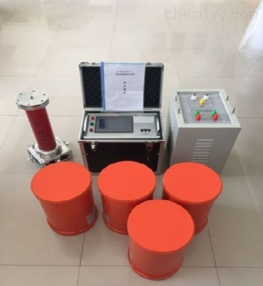 变频串联谐振耐压试验装置4.jpg