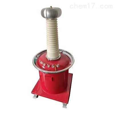 YDQ充气式试验变压器 2.jpg