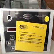 美国SKCQuickTake30 空气微生物采样器2.5~30L/min