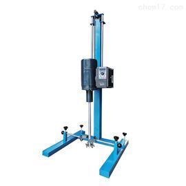 HR-1100JFS方管型(变型调整)分散机