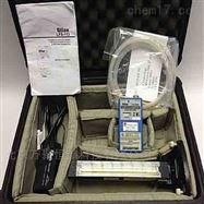 吉利安 LFS-113 空气采样泵1-350 cc/ min