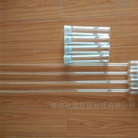 HX40/38-COD加热冷凝管/COD加热管/COD冷凝管/COD回流管