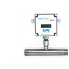 供应美国  EPI在线热质量流量计电阻
