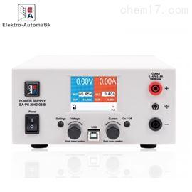 EA德国 PS2000B系列可编程实验室电源供应器