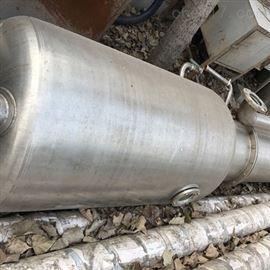 厂家供应二手高效湿法制粒机