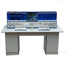 制冷制热实验室设备