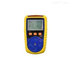 四合一环境气体检测仪HCP-4Q56