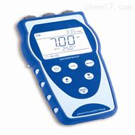便携式pH计  数字处理技术