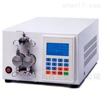H29957超声波雾化喷涂产品详情