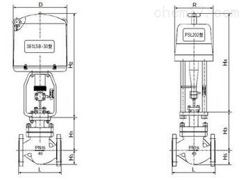 电动调节阀3.jpg
