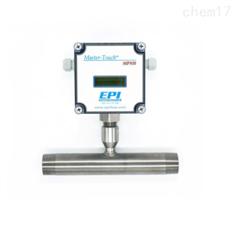 供应德国科隆电磁流量计OPTIFLUX2300/4300