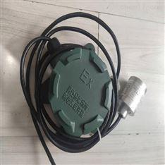 新品土壤氧气检测仪