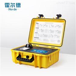 生物毒性水质分析仪