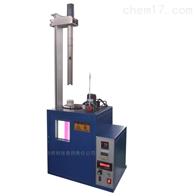 PCR502B潤滑油檢測儀器