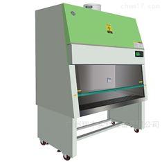苏州金净生物安全柜BHC-1800A2