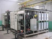 纯净水处理工程