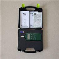 数字式温湿度仪 测量环境空气温度相对湿度
