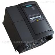 西门子6SE6440-2UD41-6GA1变频器160KW