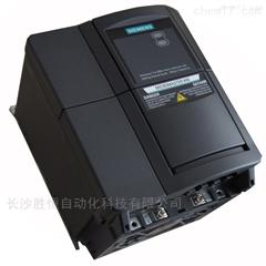 西门子6SE6440-2AB12-5AA1变频器0.25 kW