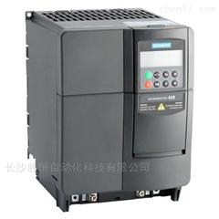 西门子6SE6440-2UD33-0EB1变频器18.5kW