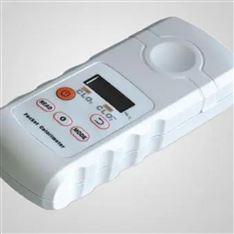 北京便携式余氯二氧化氯五参数快速测定仪