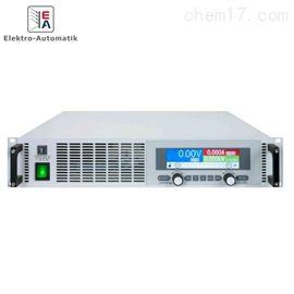 EA德国 PS 9000 2U系列可编程实验室电源