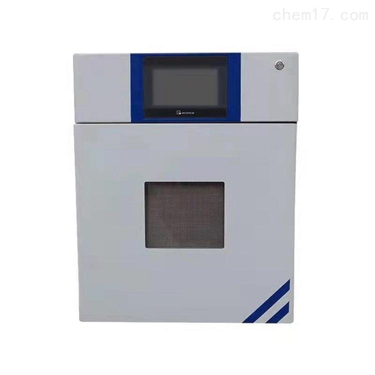 金属高压密闭微波消解系统生产商GY-WBXJ