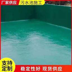乙烯基树脂三布五油玻璃钢 轻质高强