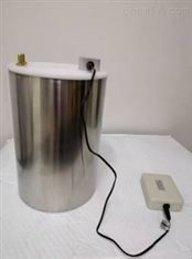 YX-11SR土壤呼吸室