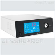 Q300型加热气腹机