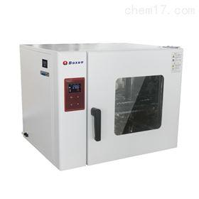 BGZ-30/70/140/240/420上海博迅电热鼓风干燥箱