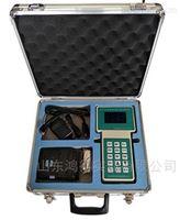HD-3H激光可吸入粉尘连续测试仪