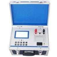 单相电容电感测试仪20A