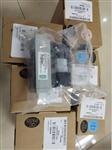 阿斯卡电磁阀EFG551H401M0大量现货