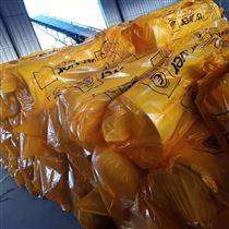 48KG*1200*3030厚依索维尔离心玻璃丝棉毡