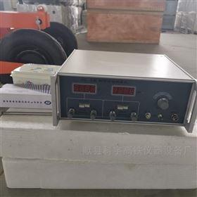 PS-6厂家供应  钢筋锈蚀测量仪