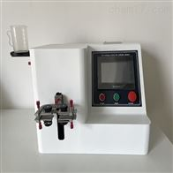 SRT-0706卡式瓶 透析器滑动性能测试仪